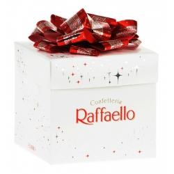 Bonboniera Raffaello - darilo 70g