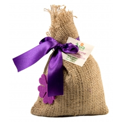 Paket sprostitve - Medeno milo in olje za telo