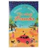 Otroška knjiga Na obali Bamba (Bamba beach)