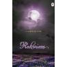 Knjiga Rekviem (Requiem)
